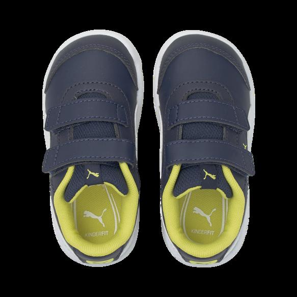Buty dziecięce PUMA 192523 23 adidasy sportowe