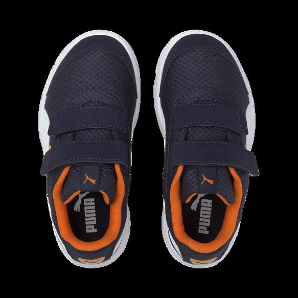 Buty dziecięce PUMA 192525 17 adidasy sportowe
