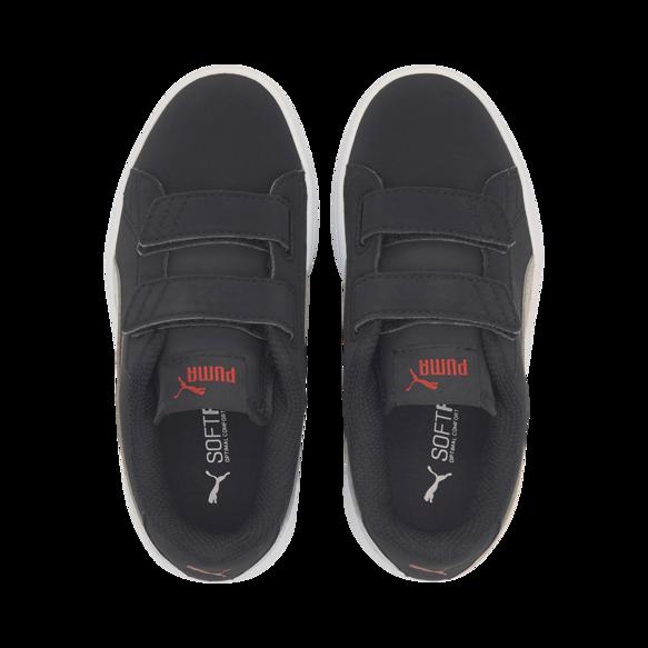 Buty dziecięce PUMA 365183 19 adidasy sportowe