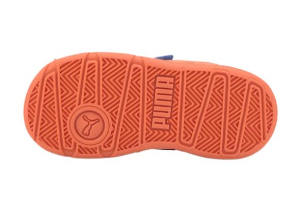 Buty dziecięce adidasy PUMA Stepfleex 192525 09