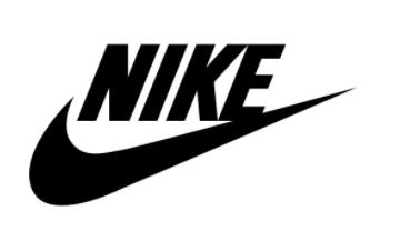 Buty dziecięce halówki NIKE 852498 białe 27,5
