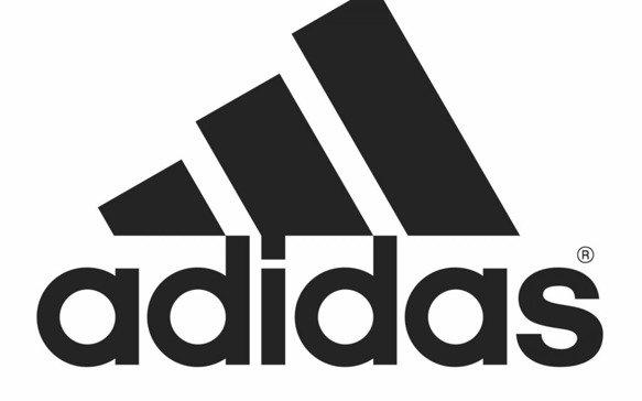 Buty halowe dziecięce ADIDAS EF8354 szare