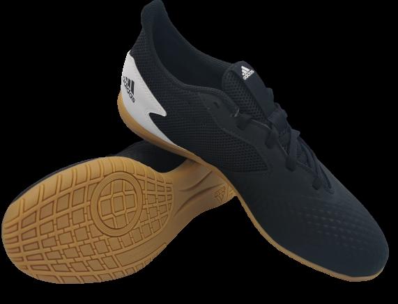 Buty piłkarskie adidas Predator FW9206