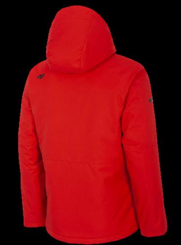 Kurtka narciarska męska 4F KUMN003 zimowa