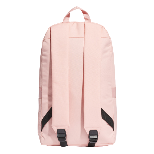 Plecak adidas uniwersalny sportowy różowy