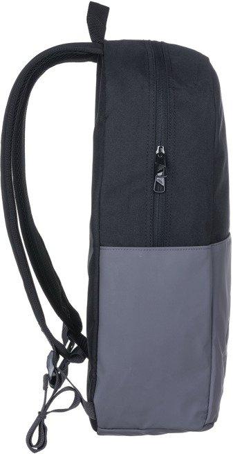 Plecak sportowy szkolny ADIDAS S99860 czarny
