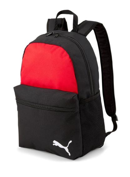 Plecak szkolny PUMA sportowy 076855 01 czarny