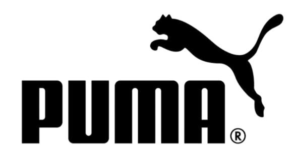 Plecak szkolny PUMA sportowy 077353 07 szary