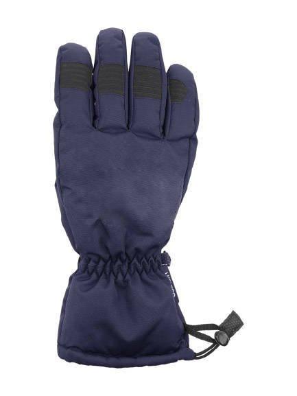 Rękawice narciarskie OUTHORN RED601 damskie