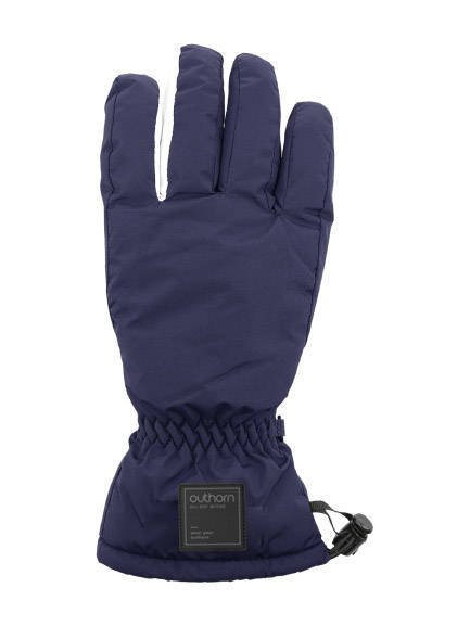 Rękawice narciarskie OUTHORN REM600 męskie