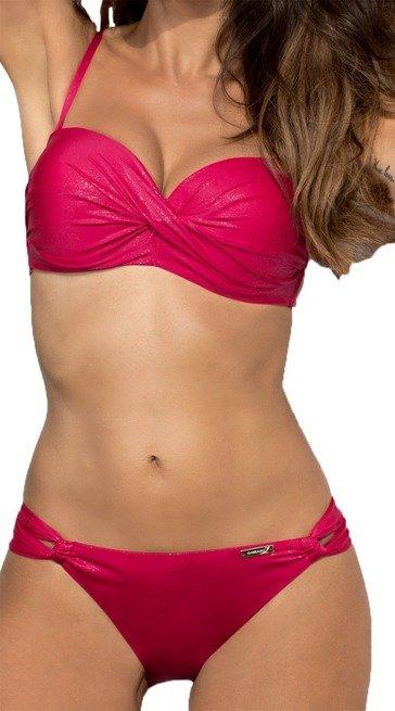 Strój kąpielowy Gabbiano EVITA-W F bikini