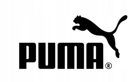 T-shirt koszulka dziecięca PUMA 581429 różowa
