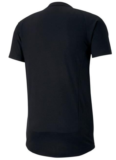 T-shirt męski PUMA EVOSTRIPE 581465 01